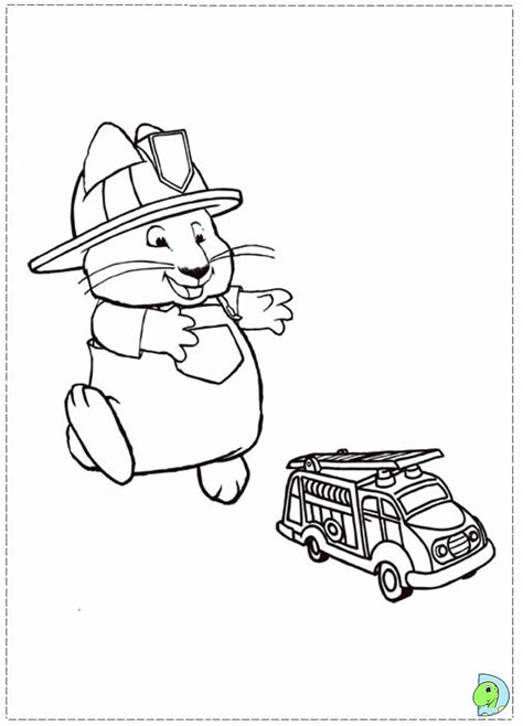 max and ruby coloring pages games max and ruby coloring pages coloring home