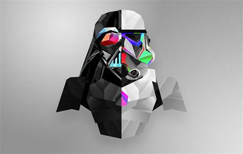 Bb 8 Wallpaper Wars Iphone All Hp justin maller on quot omg wars trailer
