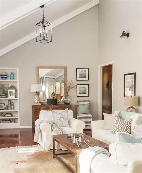 idee per arredare casa spendendo poco rinnovare casa spendendo poco idee per arredare casa
