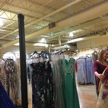 ontario mills shoe stores usa 14 photos 33 reviews shoe shops 1 mills