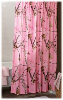 pink mossy oak curtains best 25 camo bathroom ideas on pinterest camo home