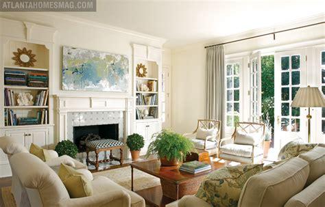 Divine Blue Georgian Style Home Of Designer Beth Elsey Interior Design Ideas Georgian Style