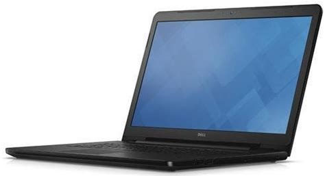 best laptops for college students under 600 dollars buy