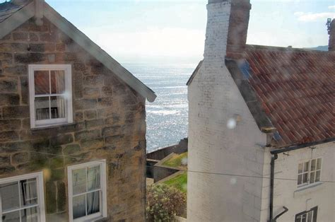 Robin Hoods Bay Cottages For Sale by 3 Bedroom Cottage For Sale In King Robin Hoods Bay