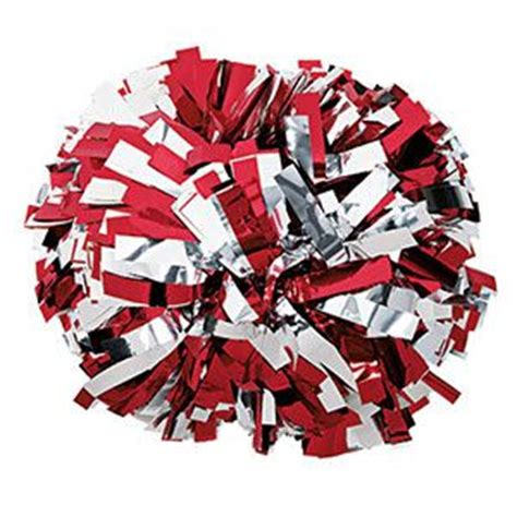 Best Quality Pompom Silver 32 best images about poms on cheerleading company pink and pom poms