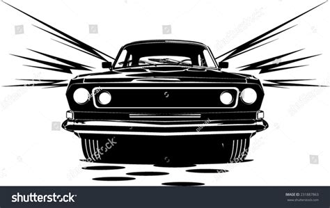 classic cars clip car show clip art www imgkid com the image kid has it