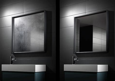 Bilder An Der Wand Aufhängen by Sph 55 Spiegelheizung Aeg Haustechnik