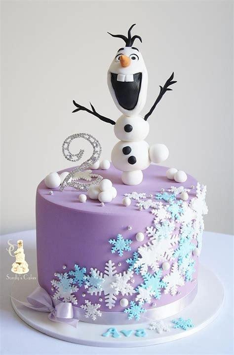 cakes frozen images  pinterest frozen birthday disney frozen  fondant