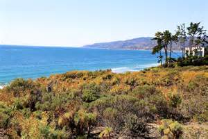 Attractive Hotels On Pacific Coast Highway #6: Point-Dume-Malibu.jpg