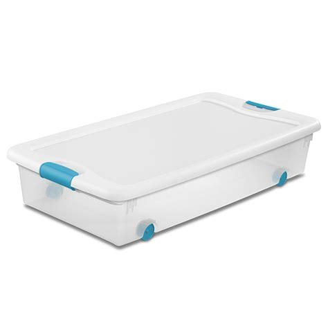 rubber st storage containers sterilite storage containers 100 sterilite storage