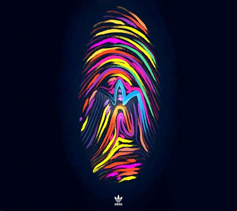 adidas wallpaper colorful colorful adidas pictures cool hd wallpaper