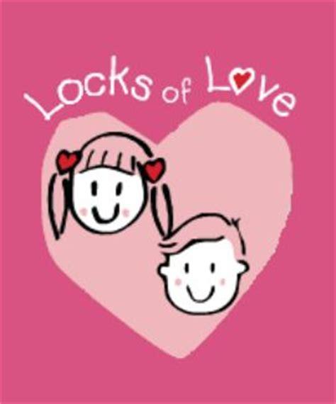 images of love locks changez salon locks of love changez salon spachangez