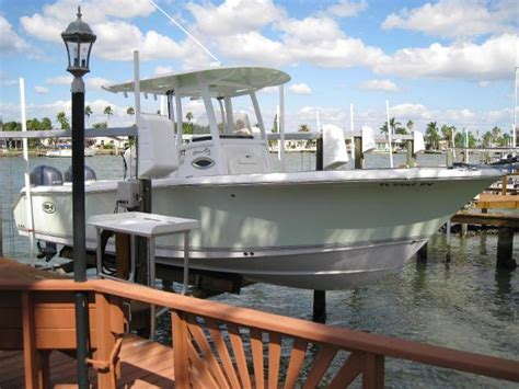 sea hunt boats dealers florida sea hunt gamefish boats for sale in ta florida