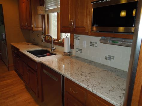 Cambria Countertops Sles by Cambria Countertops 28 Images Windermere From Cambria