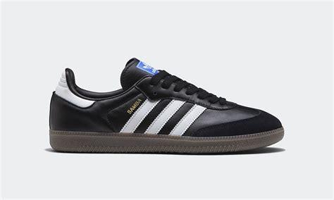 adidas originals samba release date price more info