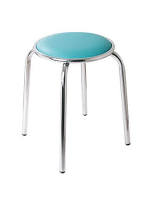Kursi Designer 1 compass furniture and interior design office kursi