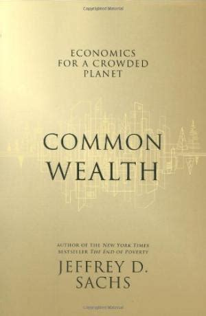 libro economics for the common common wealth abebooks