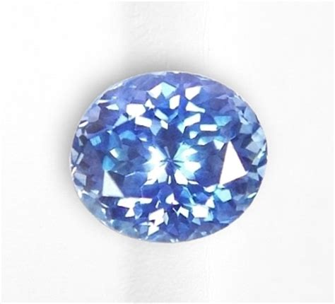 Sapphire No Heat 1 23 Cts unheated and untreated blue sapphires neelam for vedic