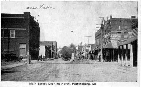 Office Depot Poplar Bluff Mo by Postcards From Missouri