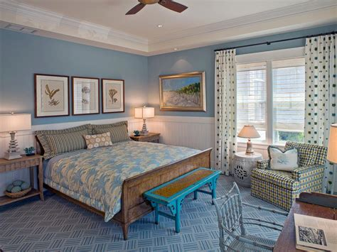 coastal living master bedrooms bedroom beach sea bedroom coastal inspired bedrooms hgtv