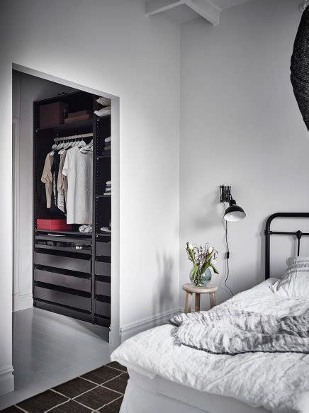schlafzimmerschrank einrichten minimalist sch 246 ne schlafzimmerschrank kombination