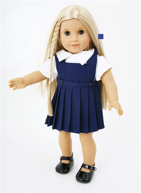 doll uk dolls school for our generation 18 inch dolls from