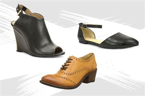 Comfortable Sneakers For Work by Comfortable Shoes For Your Work Commute Livingly