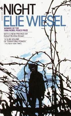 libro night by elie wiesel file nightwiesel jpg wikipedia