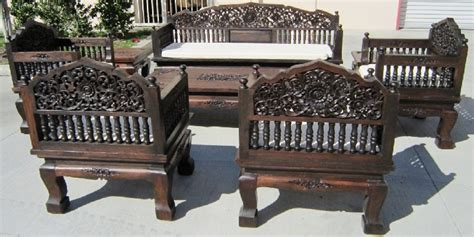 antique wooden sofa set designs old wooden sofa set designs sofamoe info