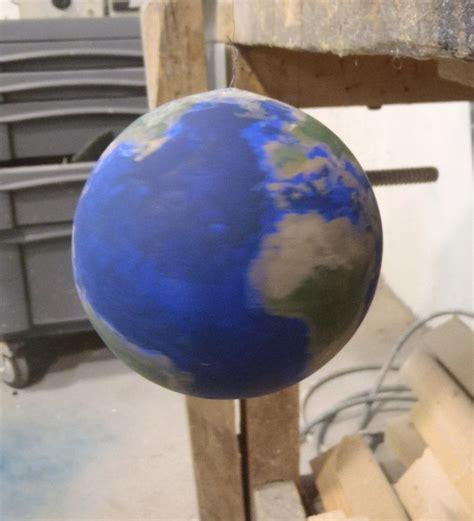 como ago una exppcicion del sisyema solar 17 mejores ideas sobre sistema planetario solar maqueta en