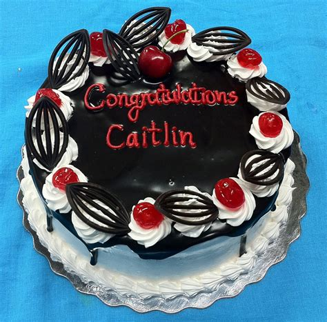 send birthday cake  canada  pakistan courier
