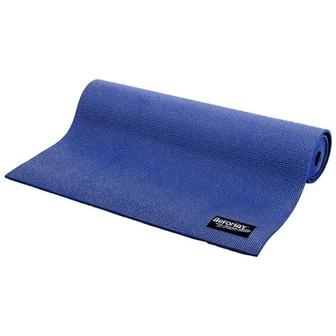 Aero Mat by Aeromat Elite Mat And Pilates