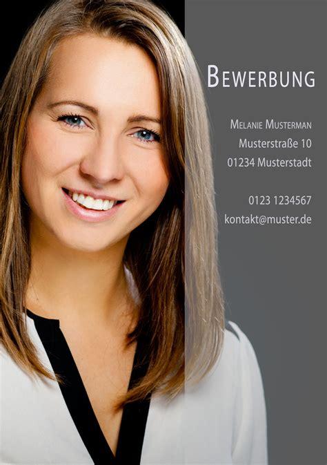 Bewerbung Deutschlandstipendium Frankfurt Bewerbungsfotos Und Businessfotos Foto Rimbach