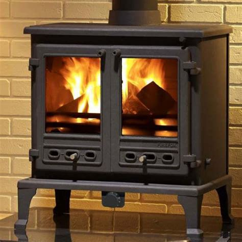 Fireplaces Beckenham by Fireplaces Fitting Restoration Reproduction Antique