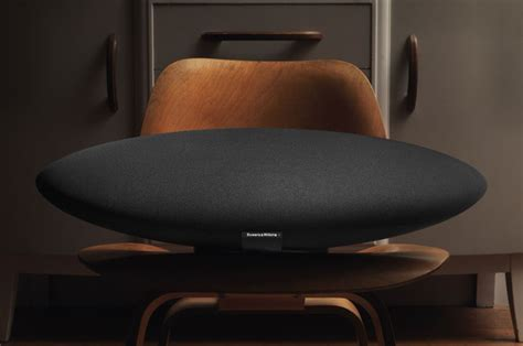 Zeppelin Speakers From Bowers Wilkins Techie Divas Guide To Gadgets by Bowers Wilkins Zeppelin Air Review The Brits Done