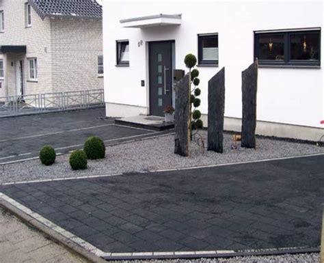 Garten Pflastern Ideen 2480 by Garten Pflastern Ideen Pflaster Ausgezeichnet Terrasse