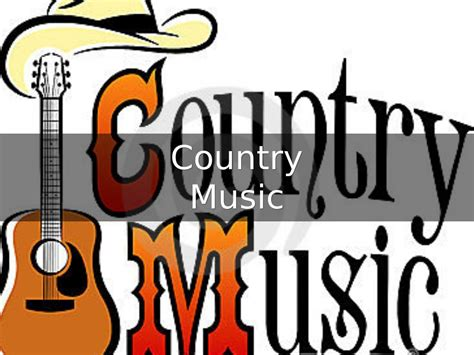 country albums country albums driverlayer search engine