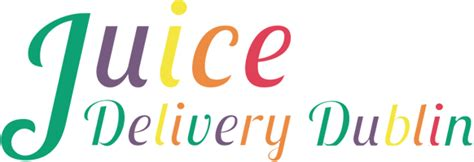 Detox Juice Delivery Dublin by Juice Delivery Dublin 3 5 7 Day Juice Detox Delivered