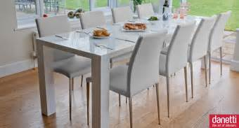 Modern Dining Room For Sale 36 Images Enchanting Glass Dining Tables Photos Ambito Co