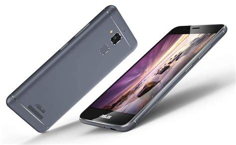 Hp Asus Zenfone 4 Di Indonesia harga asus zenfone 3 max di indonesia