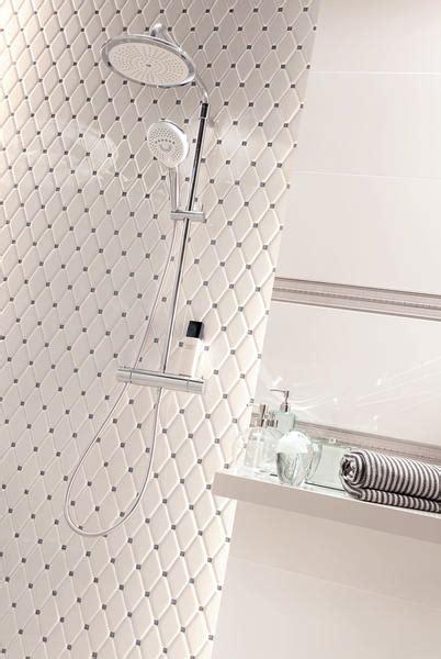 Badezimmer Fliesen Ratgeber by Fliesen Ratgeber F 252 Rs Badezimmer Material Pflege Und