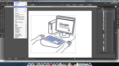 Sketches Pro Tutorial by 33 Best Autodesk Sketchbook Pro Tutorials Images On