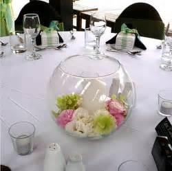table centerpieces for engagement centerpiece ideas decoration