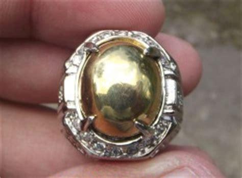 Akik Badar Emas Perak Perunggu mengenal lebih dekat batu badar lumut secret