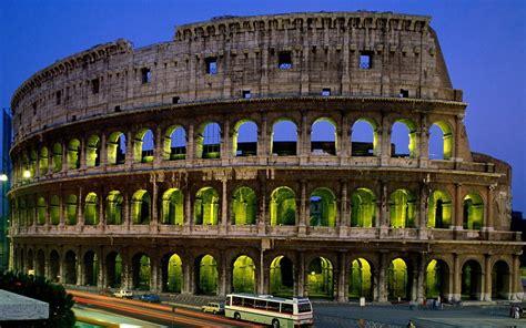 ancient architecture ancient history wallpaper 9231999 fanpop
