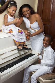 i cant divorce my husband omotola jalade ekeinde obehi okoawo s blog omotola jalade ekeinde describes her