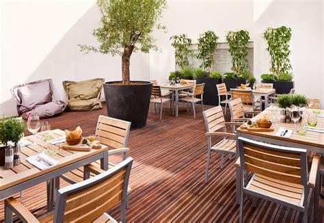recherche apprenti cuisine courtyard by marriott arcueil recrute commis de