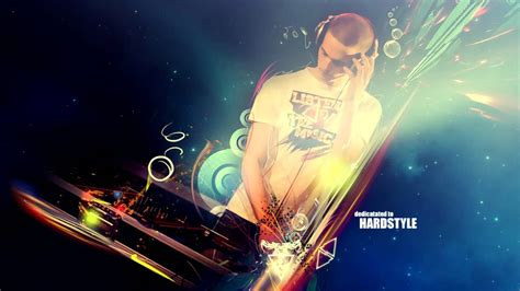 best of techno 2014 best techno 2014 hardstyle mix 1