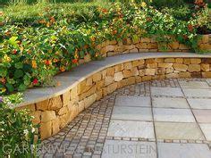 Pflanzen Und Gartenbedarf 790 by Trockenmauer Sandstein Picture Natursteine