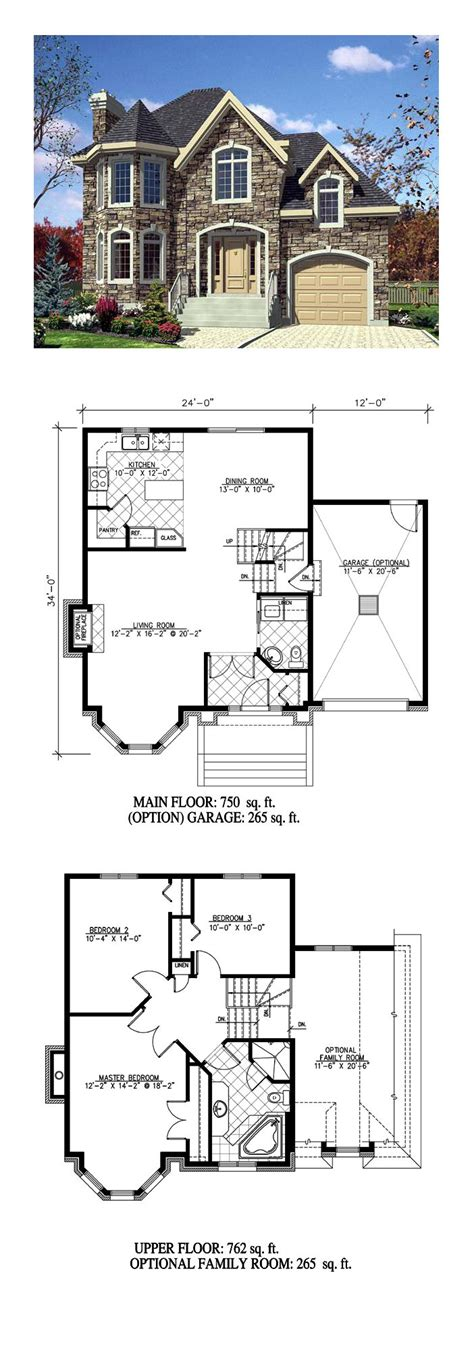 3 roomed house plan best 25 sims house ideas on pinterest sims house plans